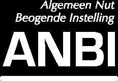 Naam ANBI