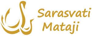 Stichting Sarasvatimataji
